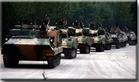 США сокращают военные расходы