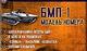 Русские танки.  Выпуск № 14. Модель номера БМП-1