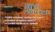 Русские танки. Выпуск № 65. Модель номера амфибийное транспортное средство DUKW-353