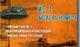 Русские танки. Журнал № 37. Модель номера танк ИС-4