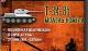 Русские танки. Журнал № 63. Модель номера танк Т-34-85
