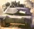 Основной боевой танк М1Е1
