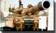 Украина изготовит двигатели для ОБТ