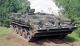 Основной боевой танк Strv-103
