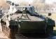 Основной боевой танк ТАМ