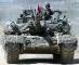 Основной боевой танк Тип 88