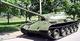 Танк Т-55
