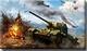 Танки и бронетехника War Thunder